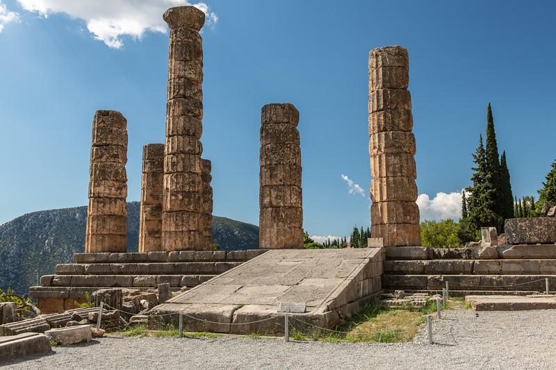 Athens-36-2