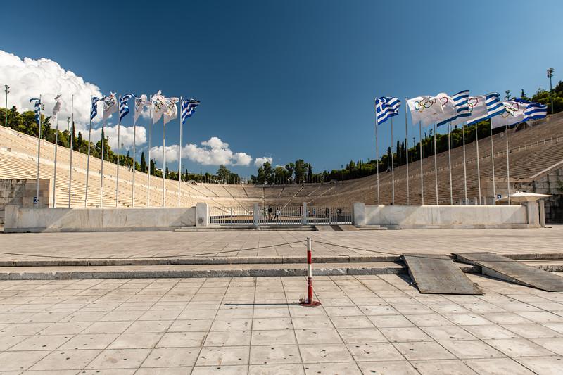Athens-95-2