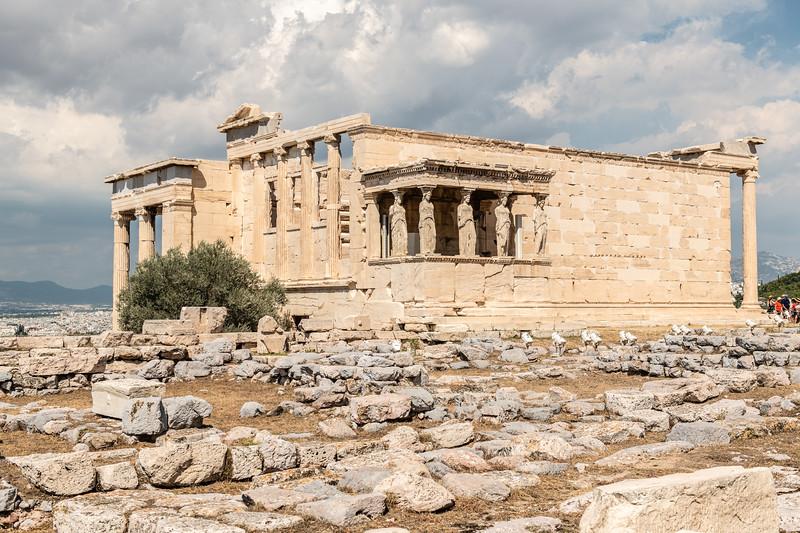 Athens-87-2