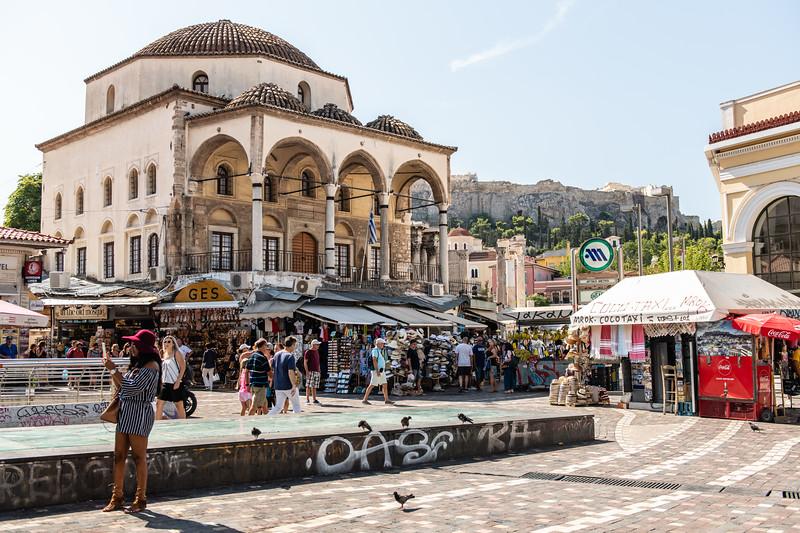 Athens-74-2