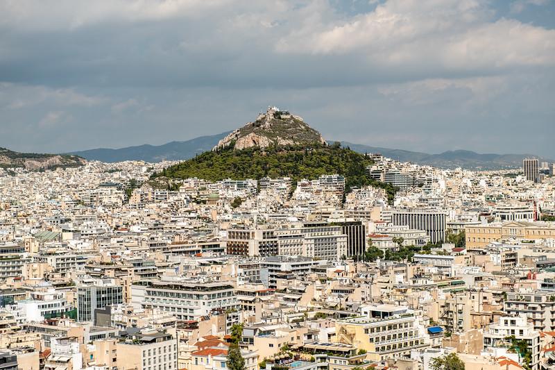 Athens-91-2