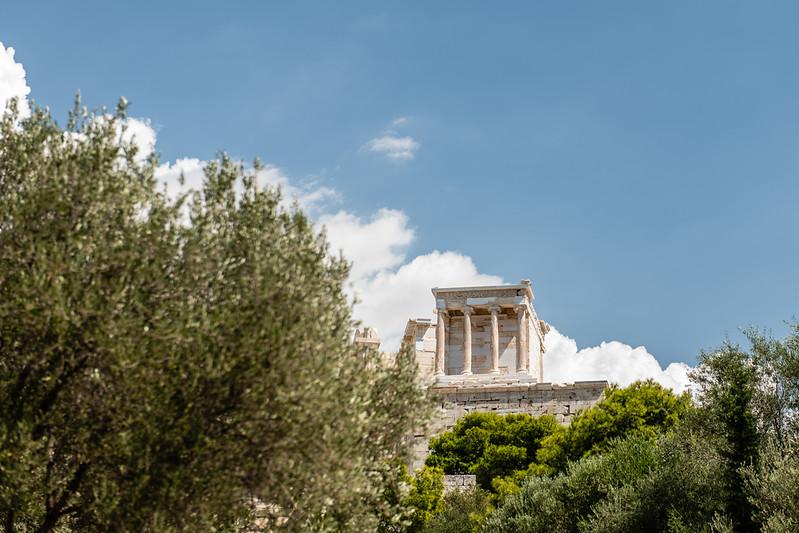 Athens-75-2