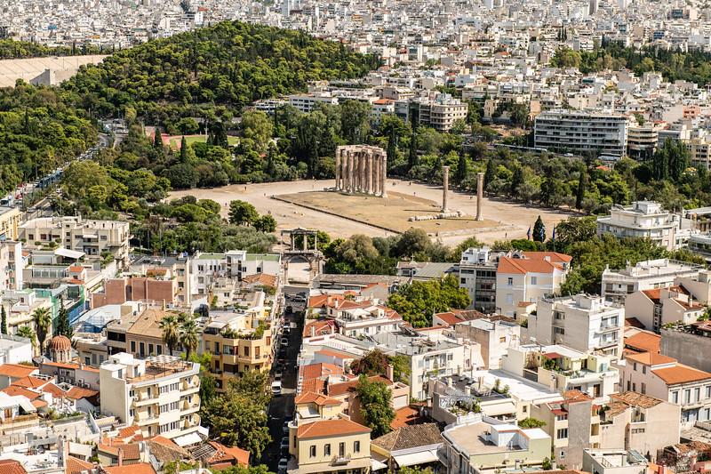 Athens-92-2