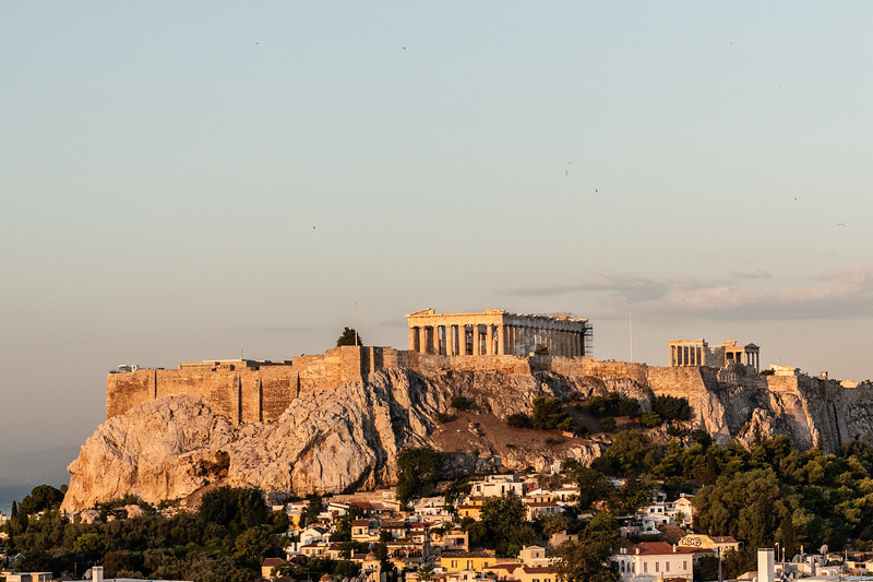 Athens-64-2