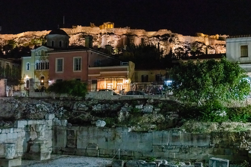 Athens-2-2