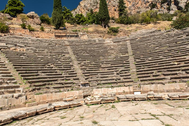 Athens-43-2