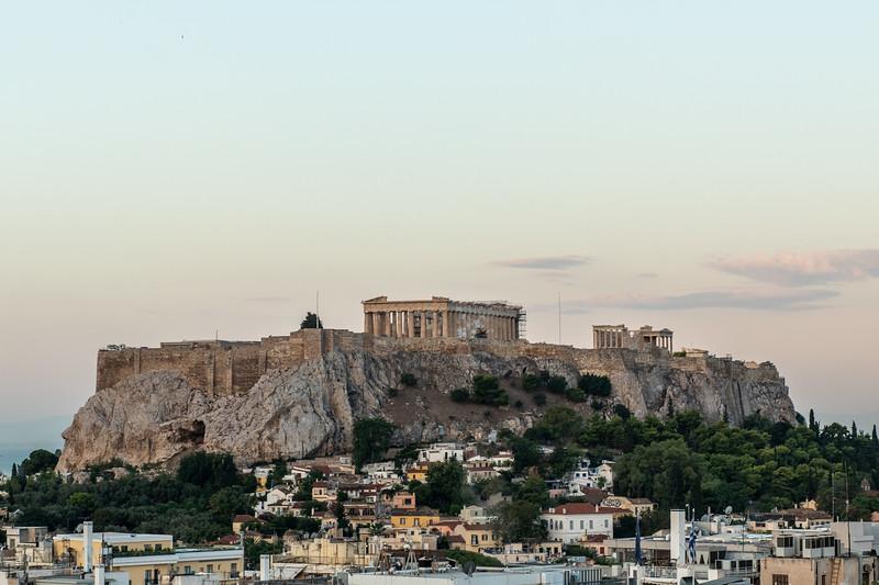 Athens-55-2
