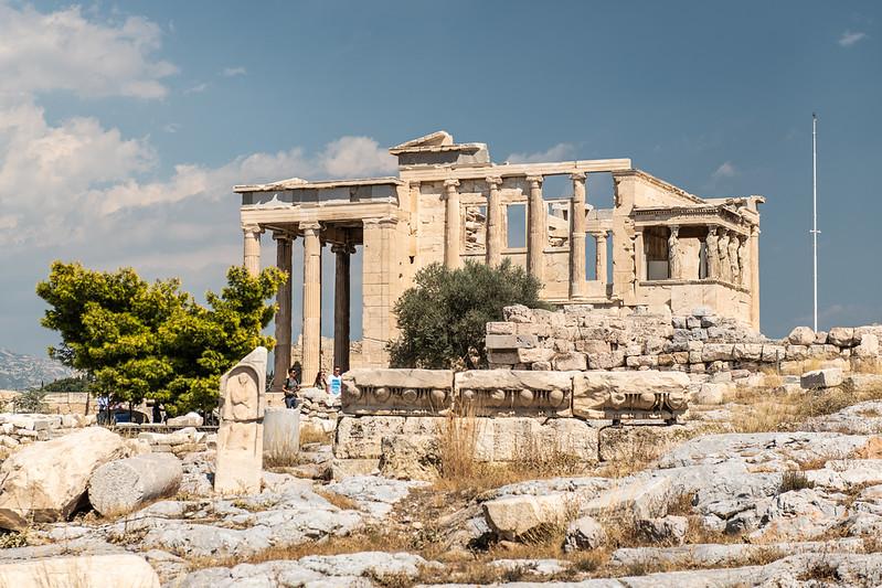 Athens-86-2