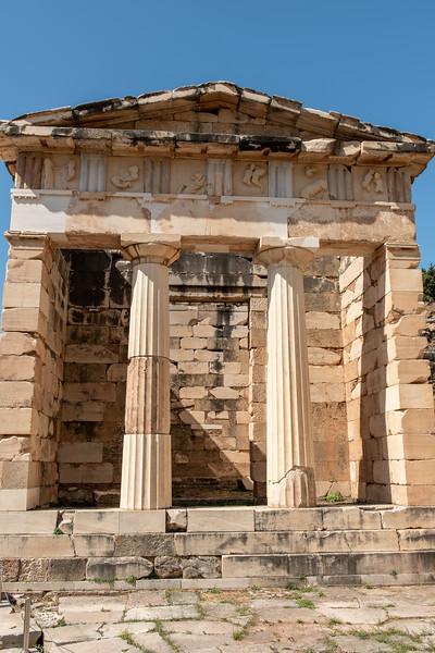 Athens-32-2
