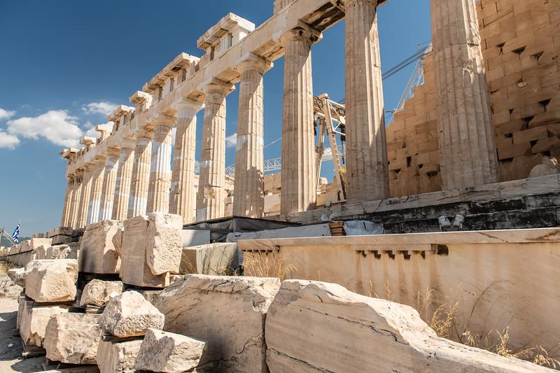Athens-89-2