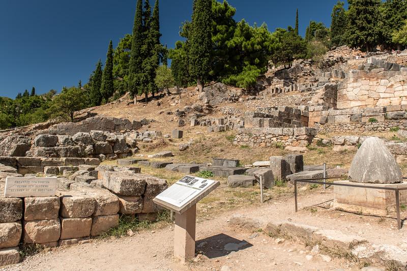 Athens-30-2