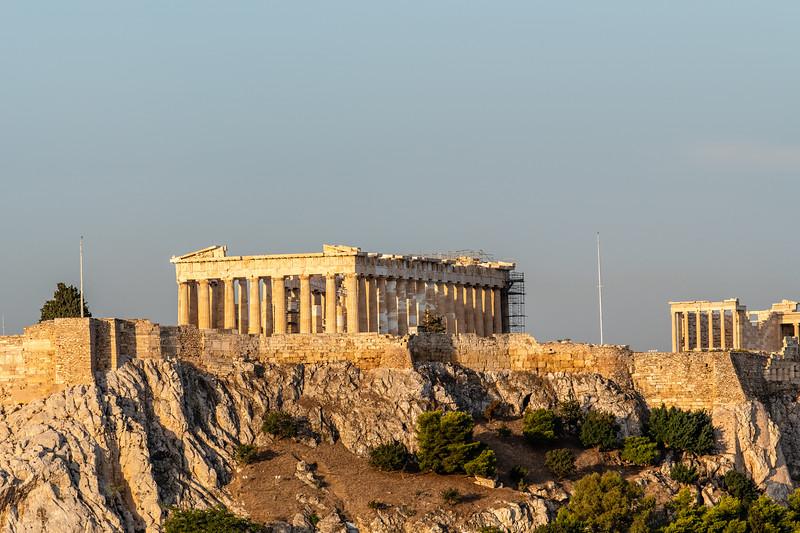 Athens-99-2