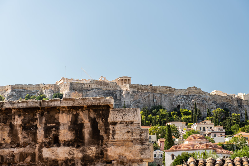 Athens-71-2