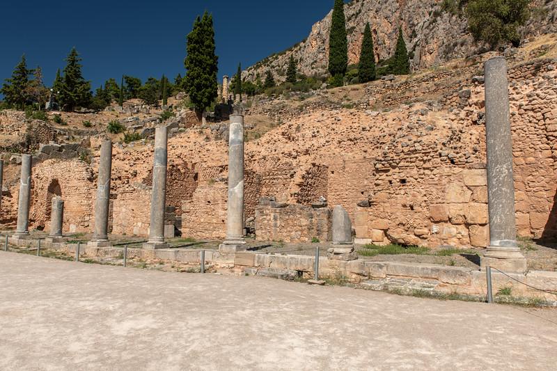 Athens-26-2