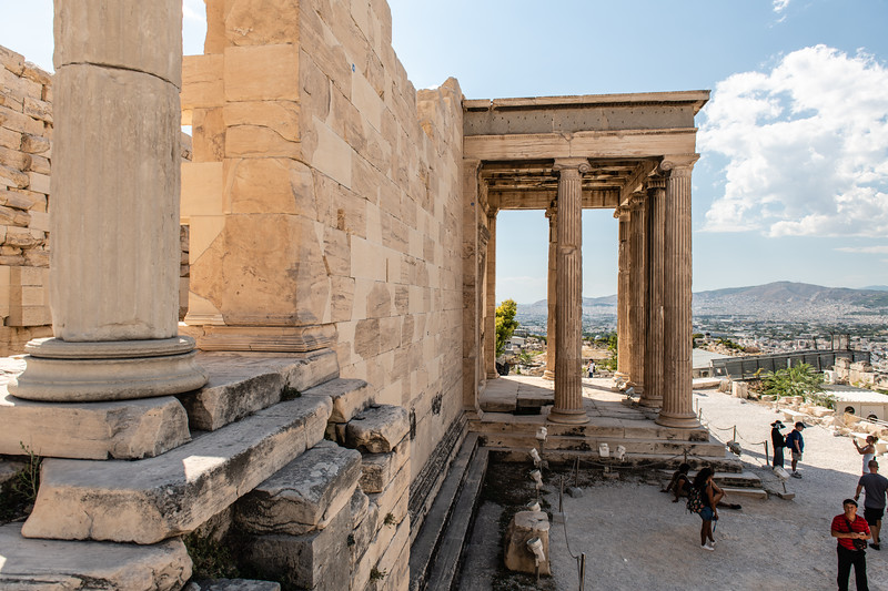 Athens-94-2