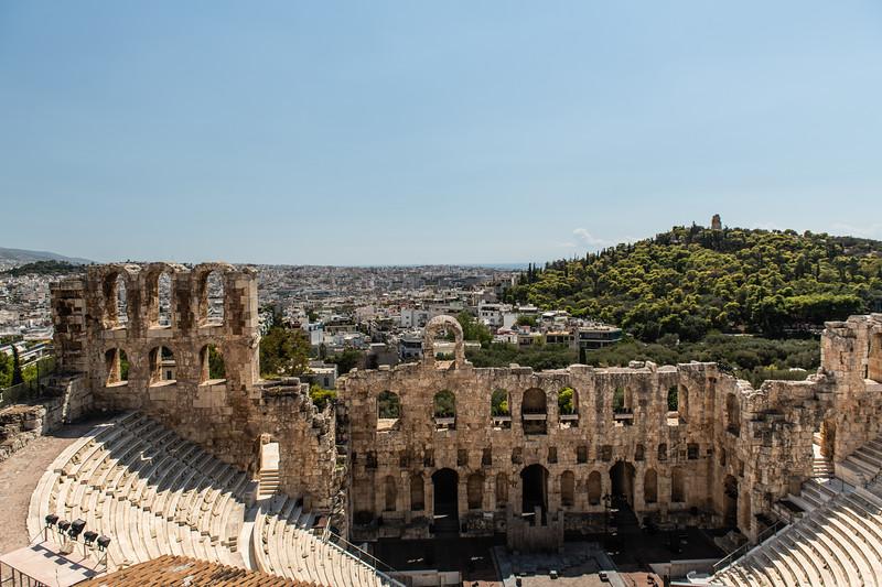 Athens-79-2