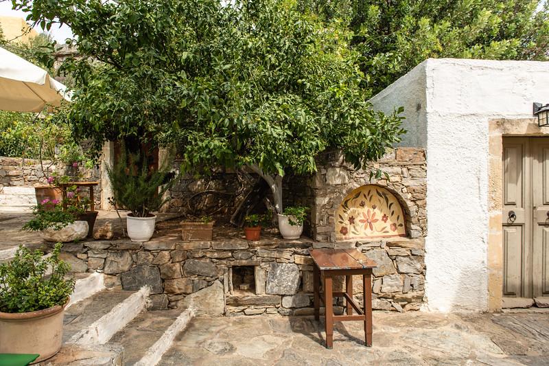 Crete-53-2