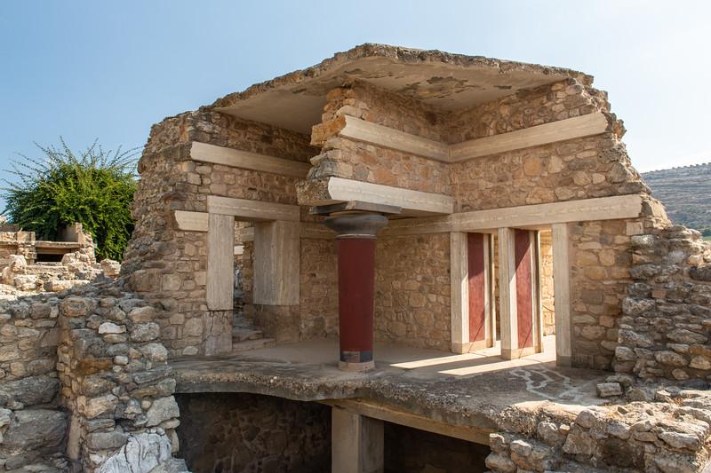 Crete-14-2