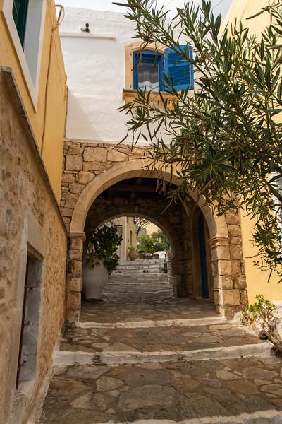 Crete-56-2