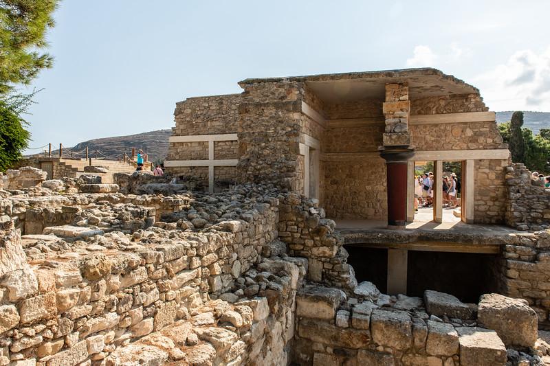 Crete-11-2