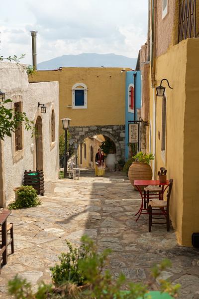 Crete-41-2