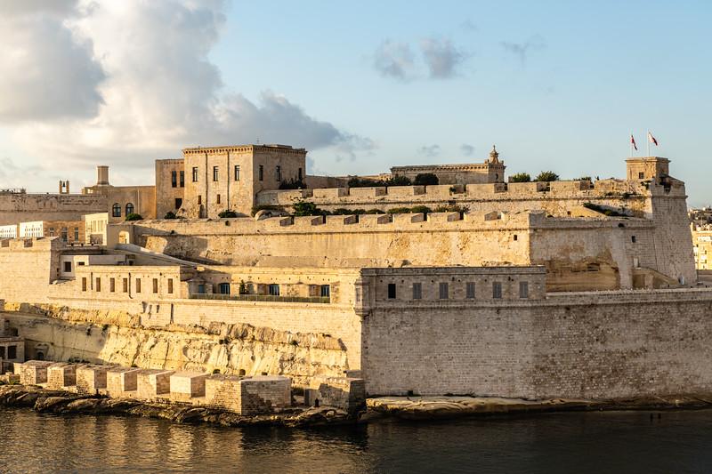 Malta-75-2