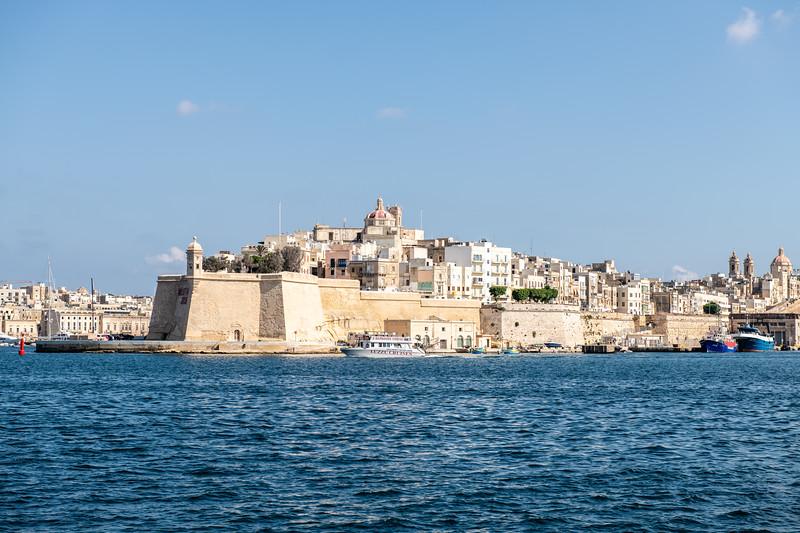 Malta-127-2