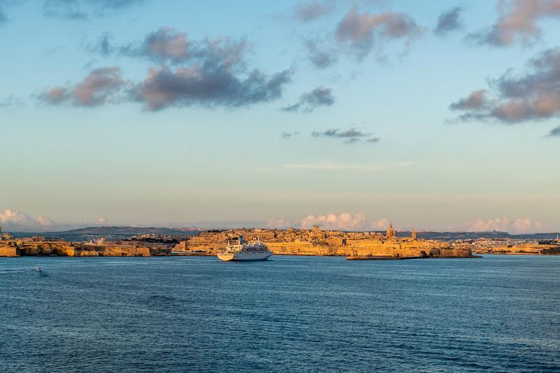 Malta-9-2