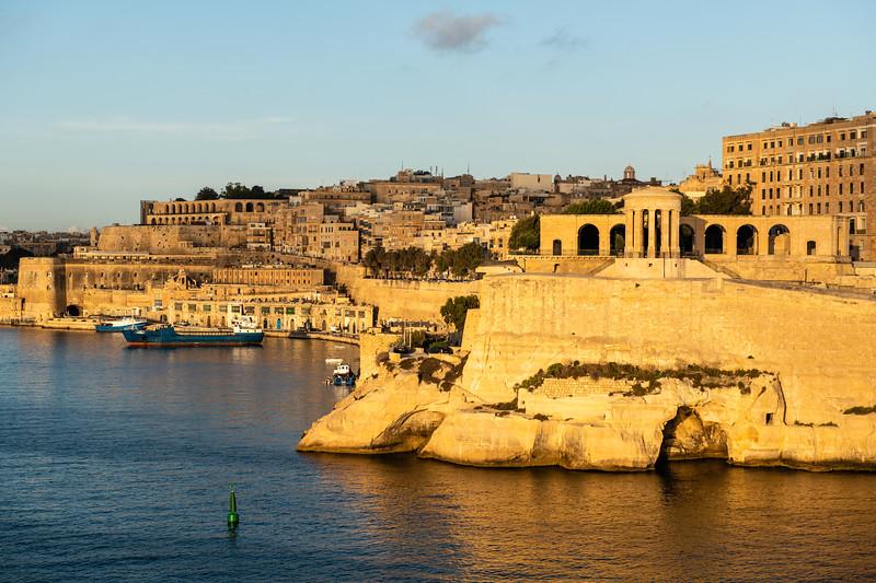 Malta-57-2