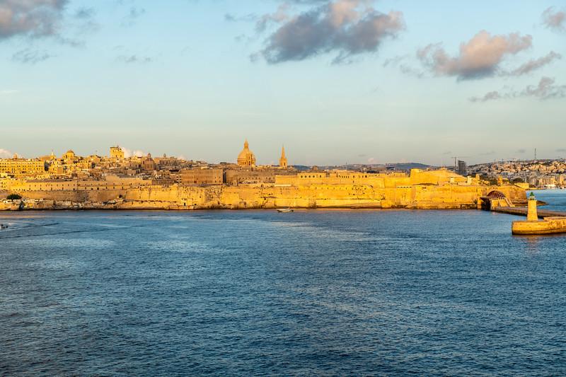 Malta-21-2