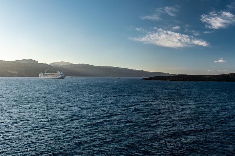 Santorini-2-2