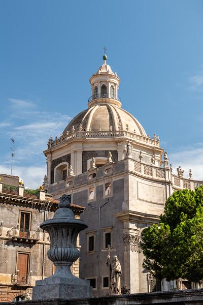 Sicily-31-2