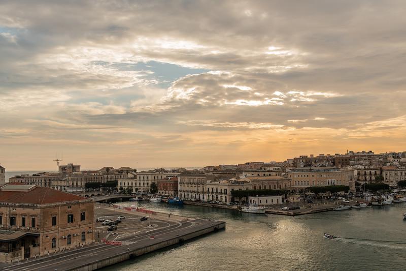 Sicily-1-2