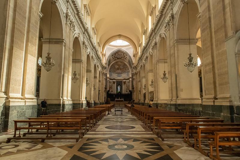 Sicily-30-2