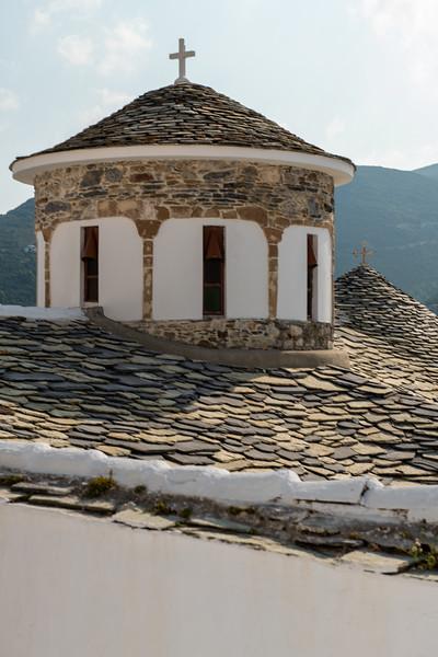 Skopelos-38-2