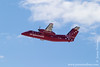 Air Greenland Dash-8-200