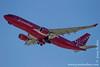 Air Greenland Airbus 330-200