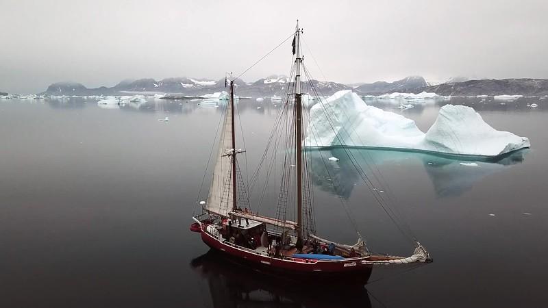 Arktika Ice