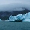 GRE - Qooqqut fjord, South Greenland - DSC01567