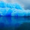 GRE- Iceberg of Qaqqttoq fjord -DSC01395