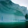 GRE - Iceberg at Qooqqut fjord -DSC01149