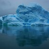 GRE - Iceberg in Qooqqut fjord - DSC01454