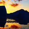 GRE- Ilullisat sunset -IMG_7234sm