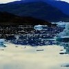 GRE- Tasiusaq , South Greenland - DSC00266