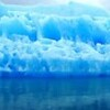 GRE - Iceberg in Qooqqut fjord, South Greenland - DSC01396