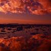 GREN- Ilullisat sunset -IMG_7009