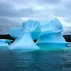 GRE - Icebers in Qooqqut -DSC00974