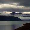 GRE - Tunulliarfik fjord - DSC01245