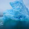 GRE - Qooqqut fjord's iceberg - DSC01377