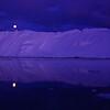 GREN - Ilullisat icefield-IMG_7515